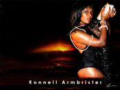 Ronnell Armbrister